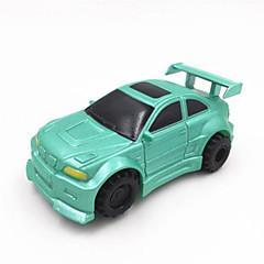 Zabawki Dla chłopców Discovery Toys Nauka i odkrycia Samochód
