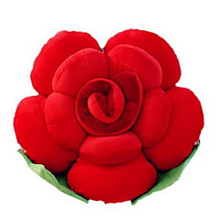 Zabawki Kwiat Coral Fleece Len / bawełna Wszystkie grupy wiekowe