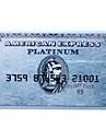 Blue Card типизированных памяти CompactFlash карты 16G