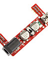 Power Supply Module 2-way 5V/3.3V For (For Arduino)