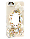 Special Design Back Case for iPhone 5/5S