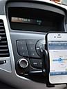APPS2CAR ® Slot Car Universal Cd montar titular para o iPhone Samsung Nokia Sony LG HTC dispositivos GPS