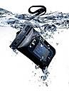bolsa universal à prova d'água debaixo d'água para iPhone 6 Plus (cores sortidas)