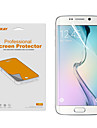 ENKAY Clear HD Protective PET Screen Protector for Samsung Galaxy S6 Edge G9250