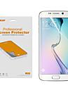 enkay ясно HD Защитные ПЭТ защитная пленка для Samsung Galaxy s6 края g9250