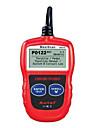 Новый Autel MaxiScan ms310 OBDII OBD 2 код неисправности сканера читатель двигатель автомобиля диагностический инструмент сканер