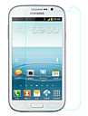 Tempered Glass Screen Protector Flim for Samsung Galaxy Grand Neo I9060
