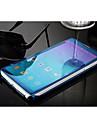 삼성 주 7의 주 3에 대한 HD 지문 방지 투명 스크래치 방지 유리 필름