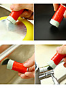 Haute qualite Cuisine Salle de sejour Salle de bain Automatique Detergent Outils,Verre