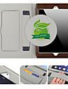 luxo multifuncional ficam super fino auto couro capinha para o Apple iPad Air 2 (cores sortidas)