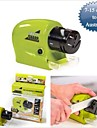Electric Knife Sharpener kitchen Scissors Blades Screwdrivers Sharpening Tool