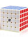Rubik\'s Cube YongJun Smooth Speed Cube 5*5*5 Speed Professional Level Magic Cube ABS