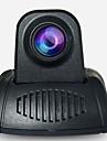 DVR para Carro Tela Camera Automotiva