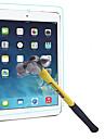 ultra-mince prime protecteur d'écran en verre trempé pour iPad air