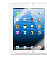 [3-Pack] Protecteur d\'ecran de haute qualite superieure anti-eblouissement pour iPad 2/3/4