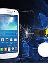 Protetor de Tela - Vidro Temperado a Prova de Explosoes/Resistente ao Po/Impermeavel - para Samsung Galaxy Grande Neo I9060