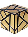 Rubik\'s Cube Cube de Vitesse  Extraterrestre Cubes magiques ABS