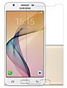 для Samsung Galaxy J7 прайма протектора экрана закаленного стекла