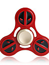 Spinner a main Jouets Jouets EDC Soulage ADD, TDAH, Anxiete, Autisme