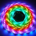 tanie Żarówki filament LED-Łańsuchy świetlne Diody LED LED Dekoracyjna # 1szt