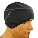 hesapli Şapkalar, Kepler ve Bandanalar-SANTIC Kask Astarı Kapak Şapka Yüz Maskesi Kış Sonbahar Sıcak Tutma Rüzgar Geçirmez Nefes Alabilir Kayakçılık Paten Bisiklete biniciliği