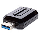 hesapli USB Kabloları-sata adaptör için usb 3.0