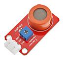 hesapli Sensörler-(Arduino için) için mq3 analog alkol sensörü modülü (arduino) panoları için (resmi ile çalışır)