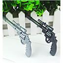ieftine Instrumente Scris & Desen-Markeri & Evidențiatoare Stilou Pixuri cu Bilă Stilou, Plastic Albastru Culori de cerneală For Rechizite școlare Papetărie Pachet de