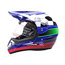 ieftine Confotul Călătoriei-YEMA YM-808 de înaltă calitate ABS Material Motociclete Motocross Casca Full Face