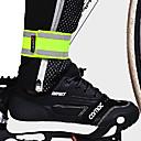 ieftine Rucsaci & Genți-Lumini de Bicicletă reflectoare de siguranță Ajustabil Siguranță pentru Ciclism Alergat