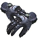 cheap LED Car Bulbs-PRO-BIKER Sports Gloves Bike Gloves / Cycling Gloves Keep Warm / Quick Dry / Wearable Full finger Gloves Silicone / Cotton Fibre / Lycra