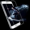 preiswerte Samsung Bildschirm-Schutzfolien-Displayschutzfolie Samsung Galaxy für S5 Mini Hartglas Vorderer Bildschirmschutz Anti-Fingerprint