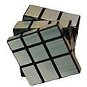 ieftine Machiaj & Îngrijire Unghii-Magic Cube IQ Cube 3*3*3 Cub Viteză lină Alină Stresul puzzle cub Profesional Oglindă Pentru copii Adulți Jucarii Băieți Fete Cadou