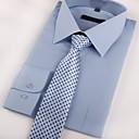 رخيصةأون ربطات عنق-ربطة العنق منقوش رجالي حفلة / عمل