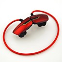 baratos Pen Drives USB-B99 No ouvido Sem Fio Fones Plástico Esporte e Fitness Fone de ouvido Com controle de volume / Com Microfone / Isolamento de ruído Fone