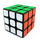 hesapli Fırın Araçları ve Gereçleri-Rubik küp 3*3*3 Pürüzsüz Hız Küp Sihirli Küpler bulmaca küp profesyonel Seviye Hız Klasik & Zamansız Oyuncaklar Genç Erkek Genç Kız Hediye