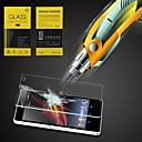 hesapli Sony İçin Ekran Koruyucuları-Ekran Koruyucu Sony için Temperli Cam 1 parça Yüksek Tanımlama (HD)