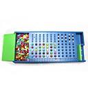 preiswerte Puzzles-Bildungsspielsachen Neuartige PVC ABS Jungen Mädchen Spielzeuge Geschenk
