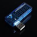 Недорогие USB кабели-3.5v-7В напряжение USB порт и действующего оборудования