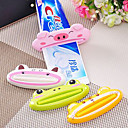 cheap Kids At Home-Toothbrush Holders Toilet / Shower Plastic Multi-function / Eco-Friendly / Travel / Gift