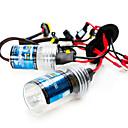 preiswerte HID-Halogenlampen-H3 Auto Leuchtbirnen 55W Scheinwerfer