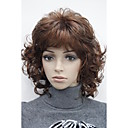 cheap Smart watches-new fashion charming 14 women s short curly synthetic wig