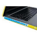 """abordables Unidades de Memoria USB-kit de enchufe antipolvo para Apple macbook pro 13.3 """"/ 15.4"""" mac cubre teclado"""