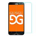 Χαμηλού Κόστους Θήκες / Καλύμματα Galaxy J Series-Προστατευτικό οθόνης Asus για Asus Zenfone 2 ZE551ML Σκληρυμένο Γυαλί 1 τμχ Υψηλή Ανάλυση (HD)