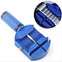 ieftine Accesorii Ceasuri-Reglare Curea  Plastic 0.035 11 x 5 x 2 Accesorii Ceasuri