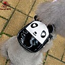 hesapli iPhone Stickerları-Köpek sırt çantası Köpek Giyimi Karton Kumaş Kostüm Evcil hayvanlar için Erkek Kadın's Sevimli
