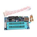 ieftine Machiaj & Îngrijire Unghii-pic K150 programator cu USB de programare automată pentru a dezvolta microcontroler