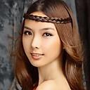 ieftine Bijuterii de Păr-Bandană