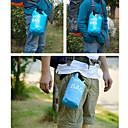 Χαμηλού Κόστους Μακιγιάζ και περιποίηση νυχιών-Naturehike 2L Αδιάβροχο πουγκί / Αδιάβροχη τσάντα Ξηρός Ελαφριά, Πλωτό, Αδιάβροχη για Σέρφινγκ / Καταδύσεις / Κολύμβηση