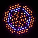 お買い得  メイク & ネイルケア-23 W 4000-5000LM E26 / E27 120 LEDビーズ SMD 5730 温白色 / ホワイト / レッド 100-240 V / 85-265 V / # / RoHs / FCC